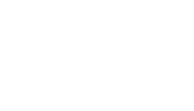 Choose Pylewell Park as the venue for your festival.
