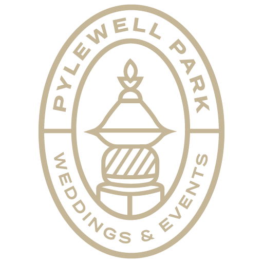 Pylewell Park
